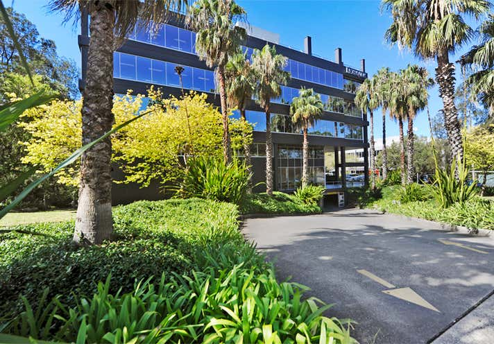 Frenchs Forest NSW 2086 - Image 9