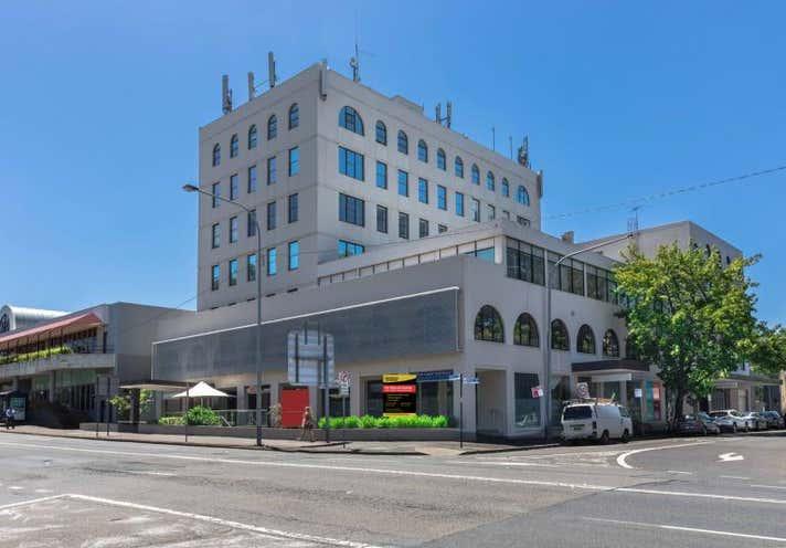 410 Church Street Parramatta NSW 2150 - Image 1