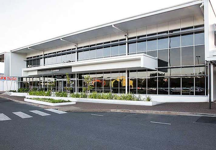 The Hub @ Greenfields, 82 Greenfields Boulevard Mount Pleasant QLD 4740 - Image 4