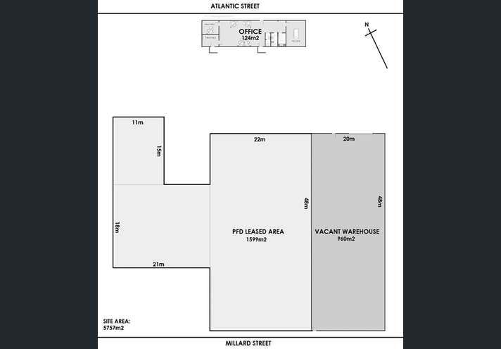 1-7 Atlantic Street Mount Gambier SA 5290 - Image 14