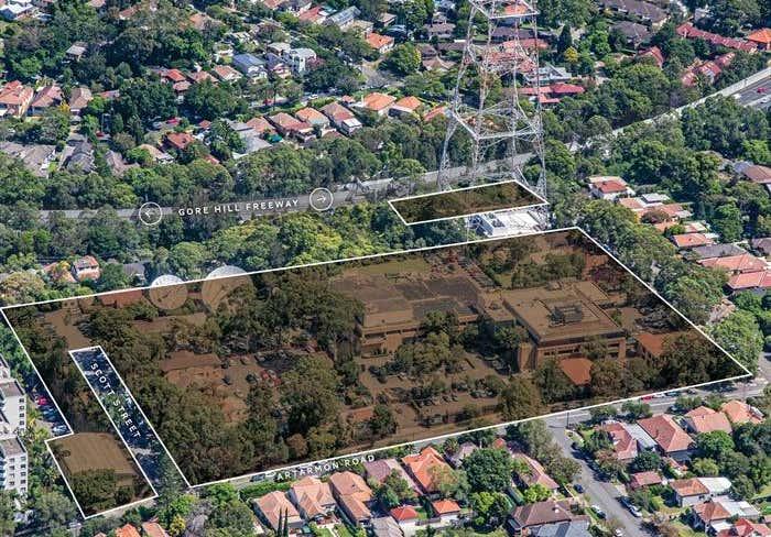 6-30 Artarmon Road Willoughby NSW 2068 - Image 7