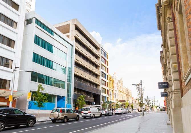 23 Barrack Street Perth WA 6000 - Image 10