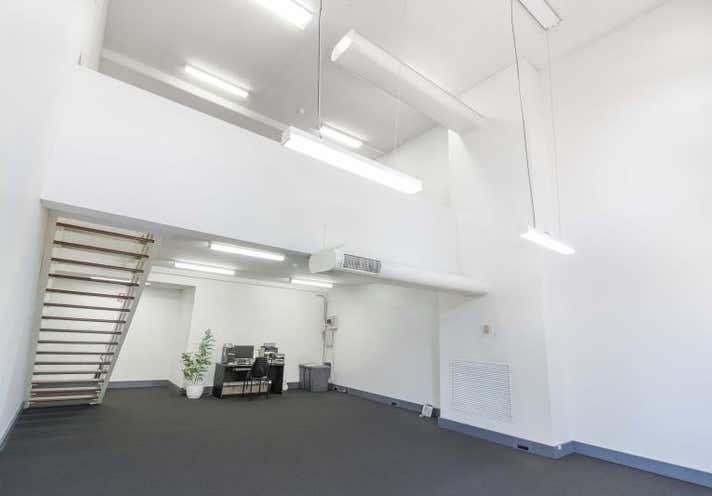 410 Church Street Parramatta NSW 2150 - Image 2