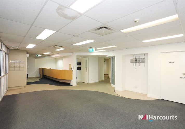 47 Redcliffe Parade Redcliffe QLD 4020 - Image 1