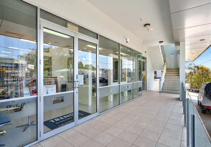 Ground Floor, 189 Cavendish Road Coorparoo QLD 4151 - Image 2