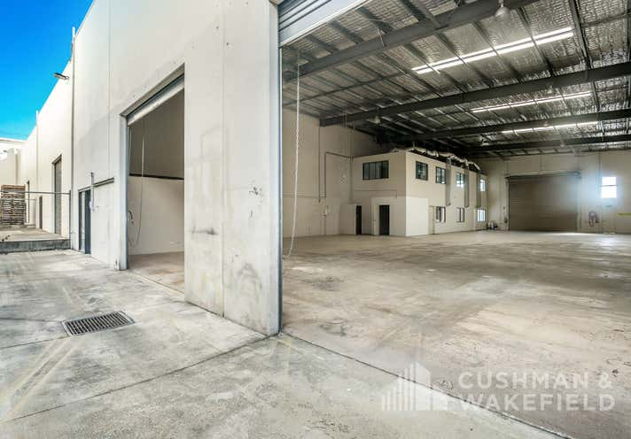 4/38 Computer Road Yatala QLD 4207 - Image 8