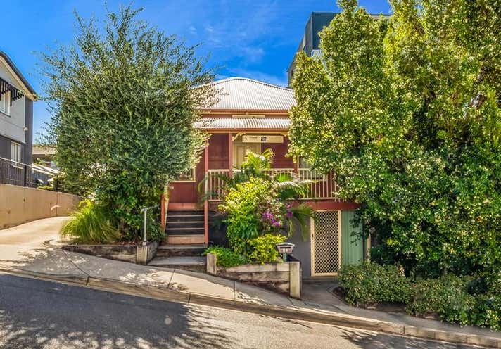 58 Hynes Street Fortitude Valley QLD 4006 - Image 2