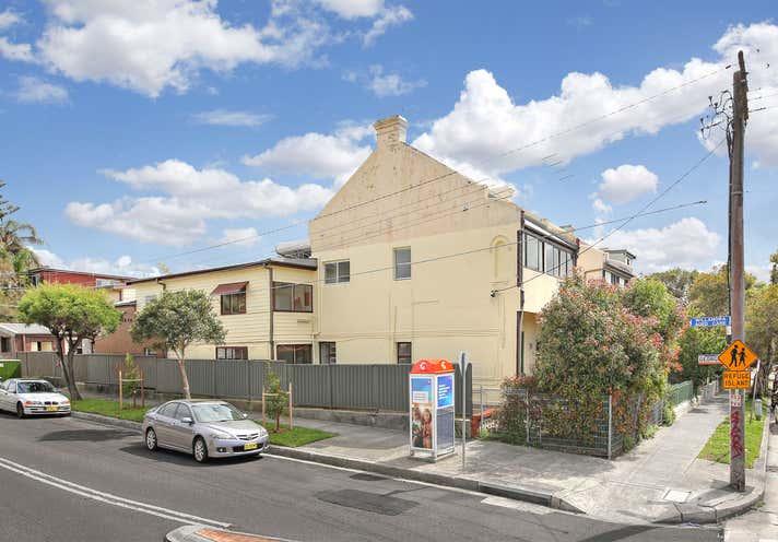 117 Livingstone Road Marrickville NSW 2204 - Image 2