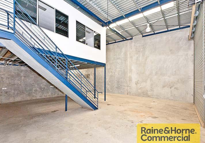5/25 Redcliffe Gardens Drive Clontarf QLD 4019 - Image 2