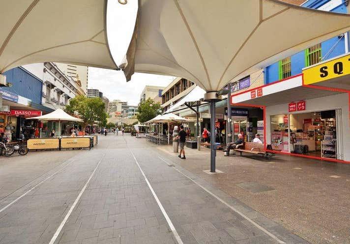 169 Oxford Street Bondi Junction NSW 2022 - Image 1