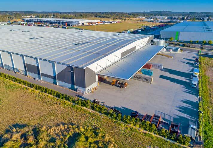 Redbank Motorway Estate, 0 Monash Road Redbank QLD 4301 - Image 13