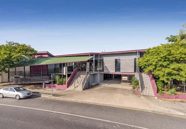 Lease, 210-212 Beaudesert Road Moorooka QLD 4105 - Image 1