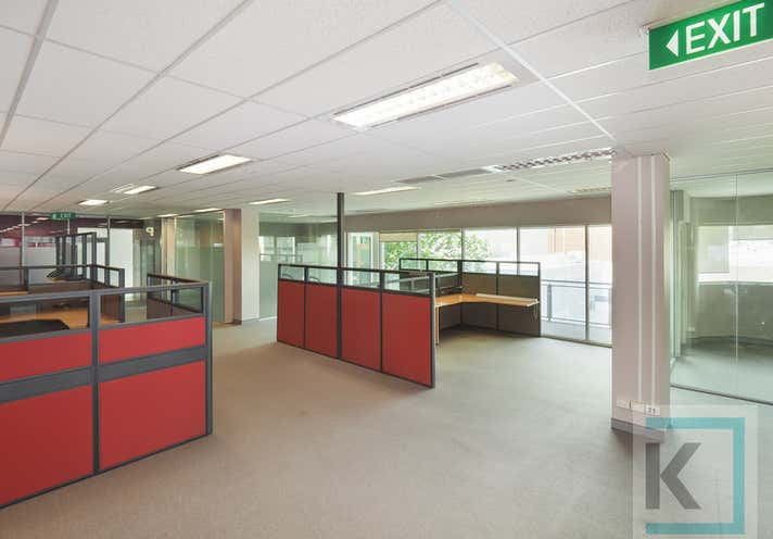 14-20 Parkes Street Parramatta NSW 2150 - Image 10