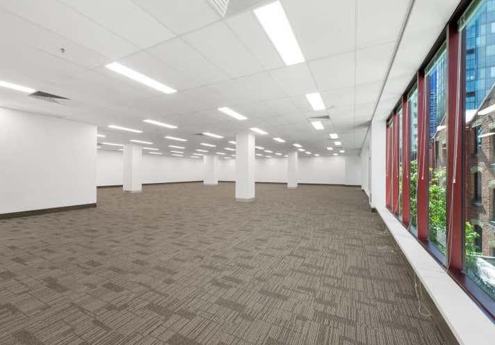 Level 3, 398 Lonsdale Street Melbourne VIC 3000 - Image 2