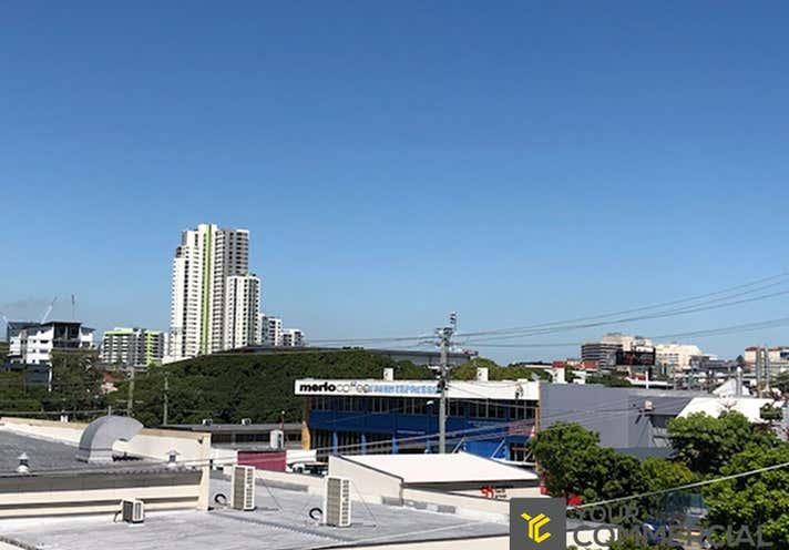3/15 Thompson Street Bowen Hills QLD 4006 - Image 10
