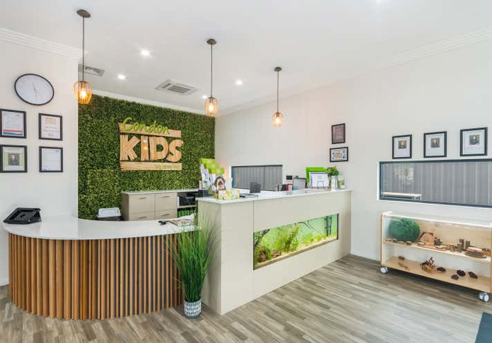 52 South Vickers Road Townsville City QLD 4810 - Image 2