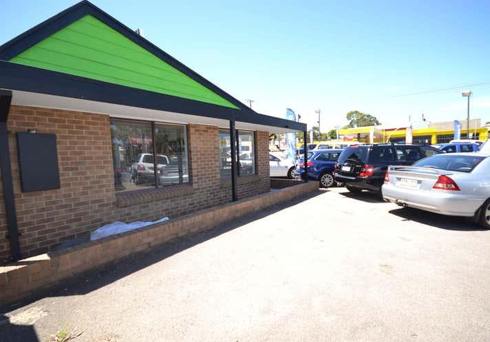336 Main North Road Blair Athol SA 5084 - Image 2