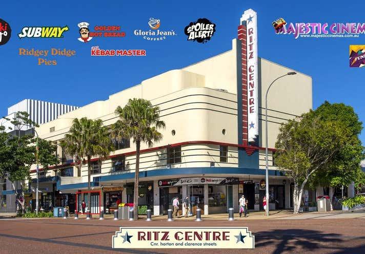 Shops 6&7/22 Horton Street Port Macquarie NSW 2444 - Image 1