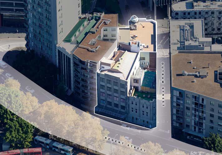 4 Of Sydney's Finest Inner City Freehold Assets Sydney NSW 2000 - Image 2