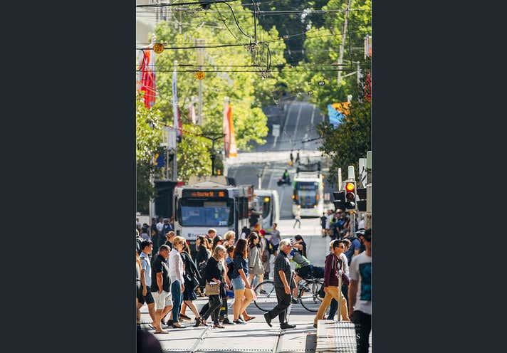 140-146 King Street Melbourne VIC 3000 - Image 8
