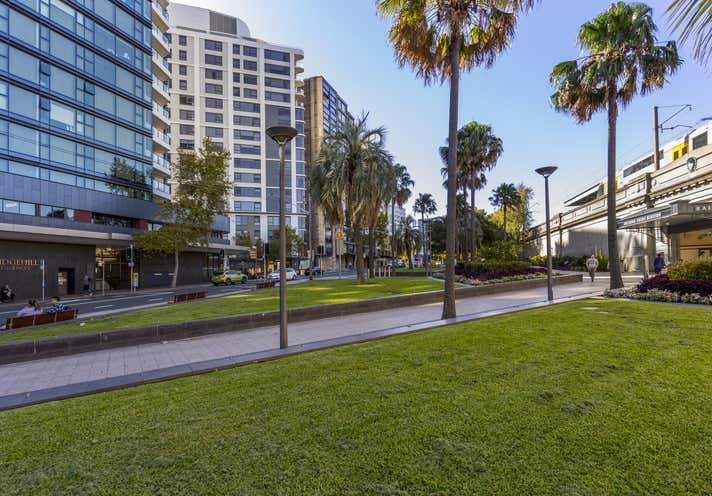 80 Alfred Street Milsons Point NSW 2061 - Image 1