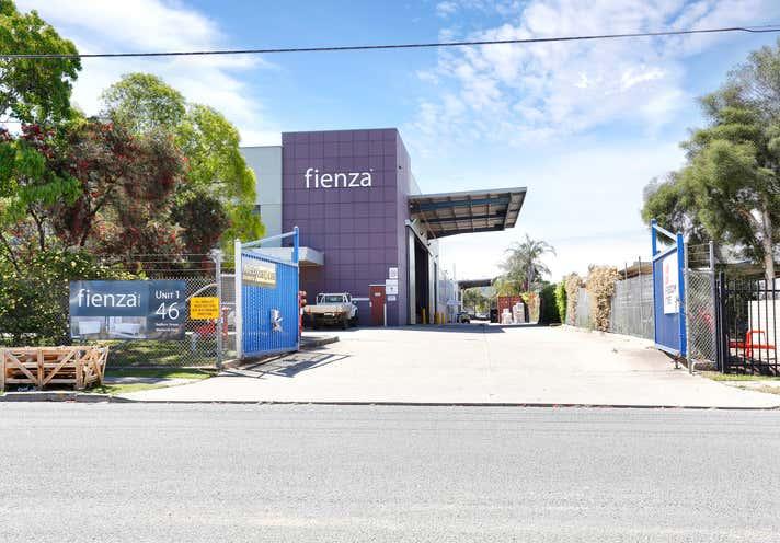 2/46 Redfern Street Wetherill Park NSW 2164 - Image 2