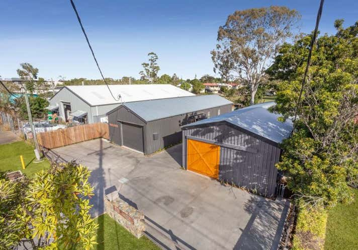 15-17 Frederick Street Northgate QLD 4013 - Image 2