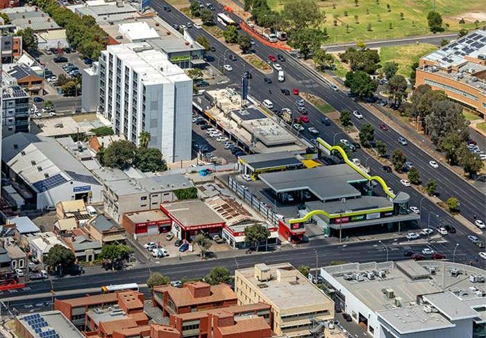 261 Currie Street Adelaide SA 5000 - Image 7