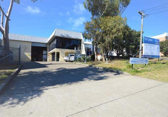 48 Bentley Street Wetherill Park NSW 2164 - Image 5