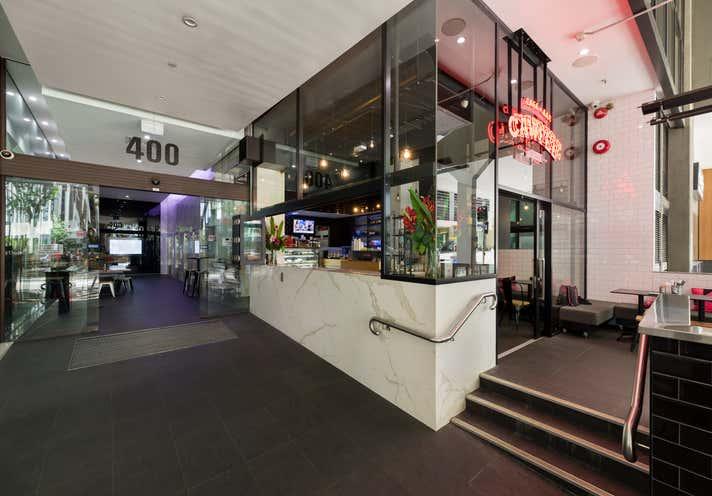 400  Queen Street Brisbane City QLD 4000 - Image 2