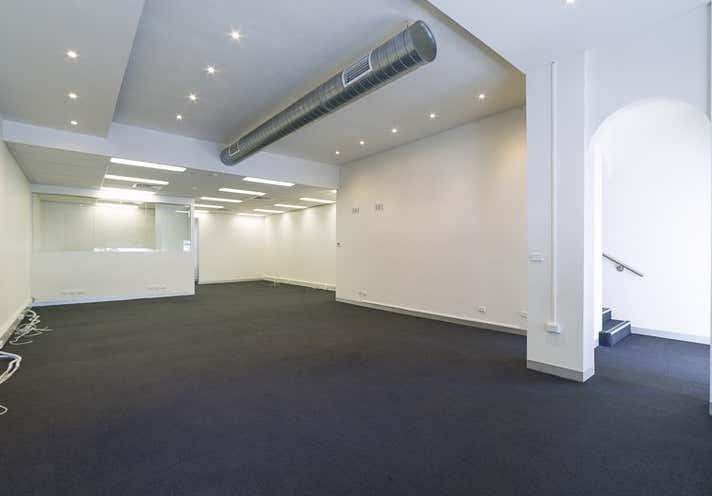145 - 147 Bouverie Street Carlton VIC 3053 - Image 2