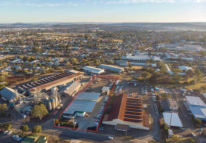 179 Stephen Street Harristown QLD 4350 - Image 11