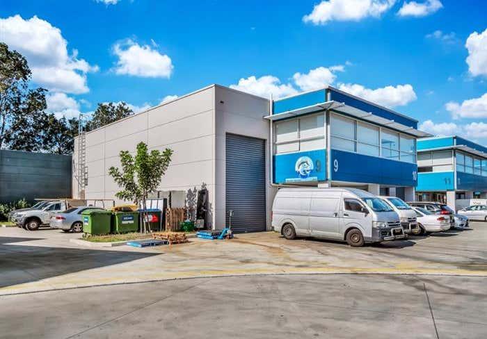 19 McCauley Street Matraville NSW 2036 - Image 12