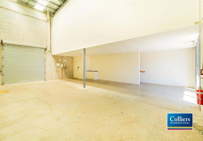 7/96 Gardens Drive Willawong QLD 4110 - Image 2