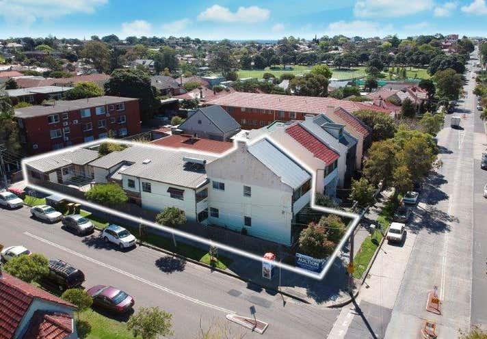 117 Livingstone Road Marrickville NSW 2204 - Image 1