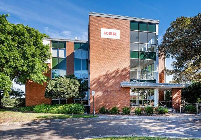 16-20 Beauchamp Road Banksmeadow NSW 2019 - Image 1