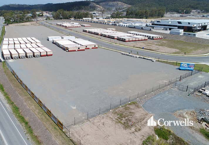 Stage 5&6 Empire Industrial Estate Yatala QLD 4207 - Image 26