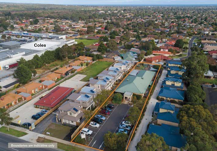 Childcare, 29 McCormicks Road Carrum Downs Vic 3201 - Image 12