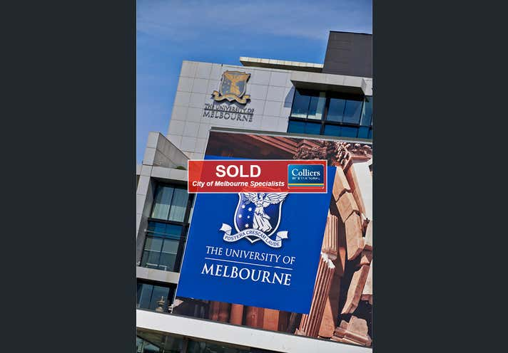 202-204 A'Beckett Street Melbourne VIC 3000 - Image 11