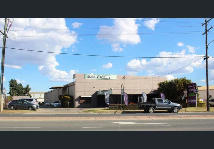 4 Carrington Road Torrington QLD 4350 - Image 1