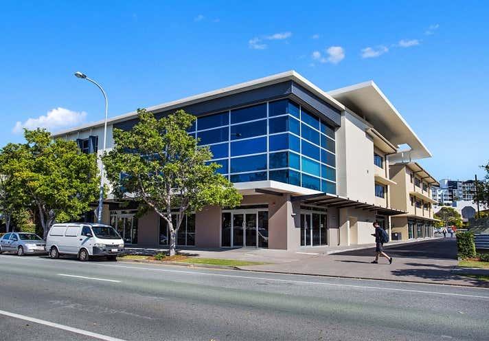 Aspect, 154 Varsity Parade Varsity Lakes QLD 4227 - Image 1