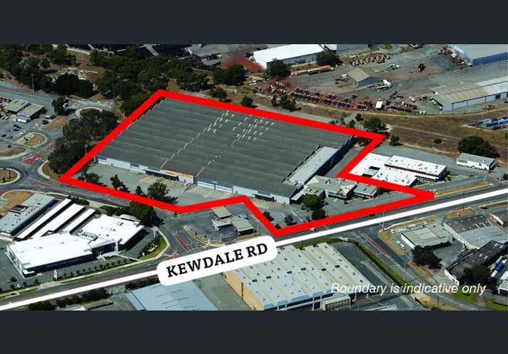 123 - 135 Kewdale Road Kewdale WA 6105 - Image 1