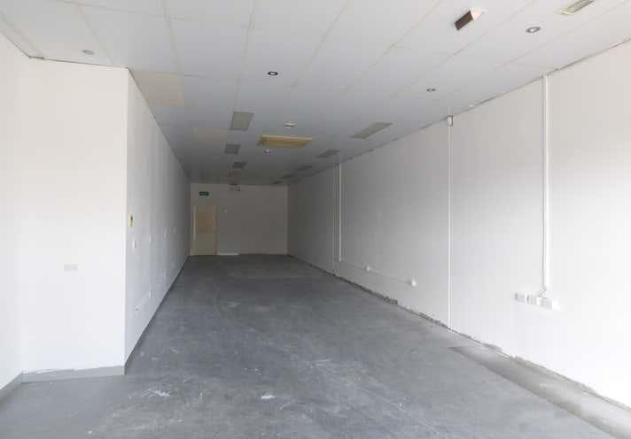 Shop 1A, 9-12 Federation Way Caroline Springs VIC 3023 - Image 2