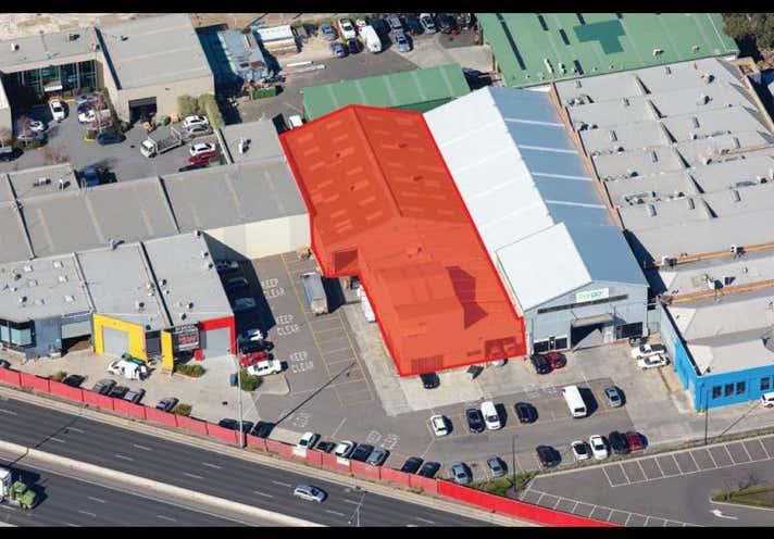 7-120 Bertie St Port Melbourne VIC 3207 - Image 5