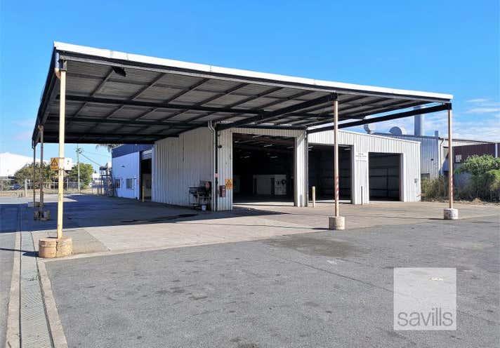 51 Suscatand Street Rocklea QLD 4106 - Image 11