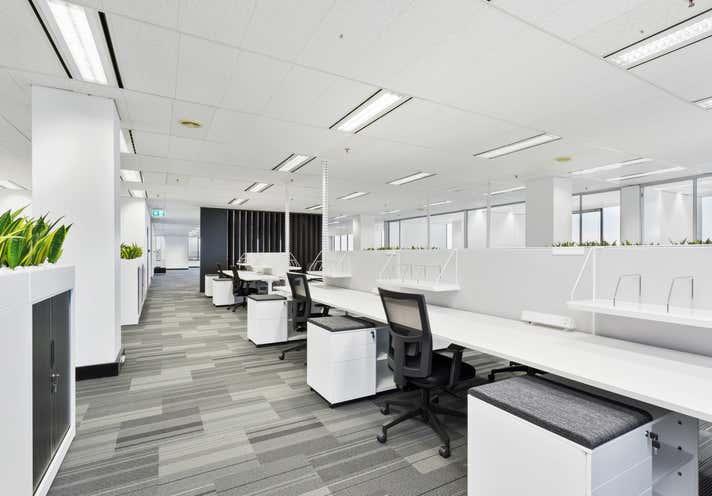 BGC Centre, 28 The Esplanade Perth WA 6000 - Image 1