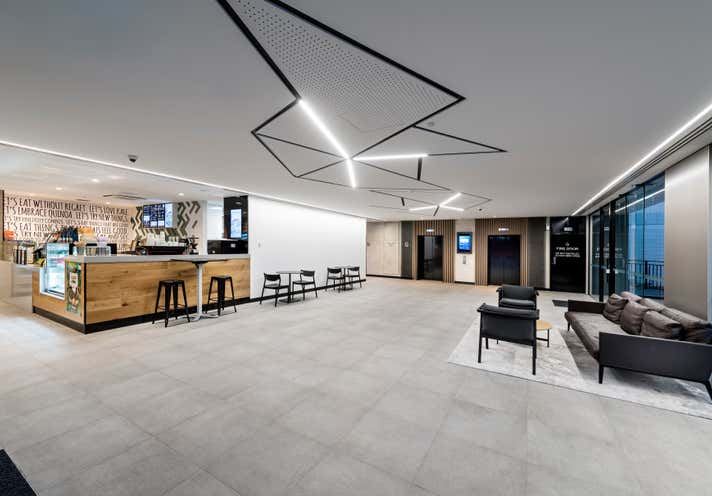 The Victoria, 16 Victoria Avenue Perth WA 6000 - Image 2