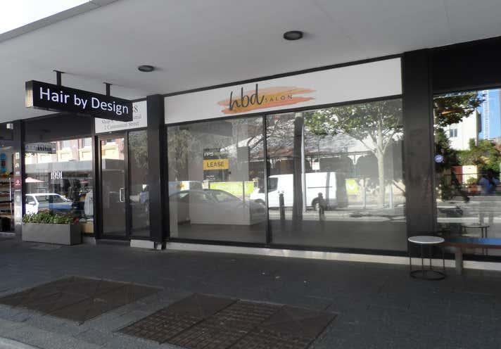 Wesley Central, 8/2 Cantonment Street Fremantle WA 6160 - Image 2