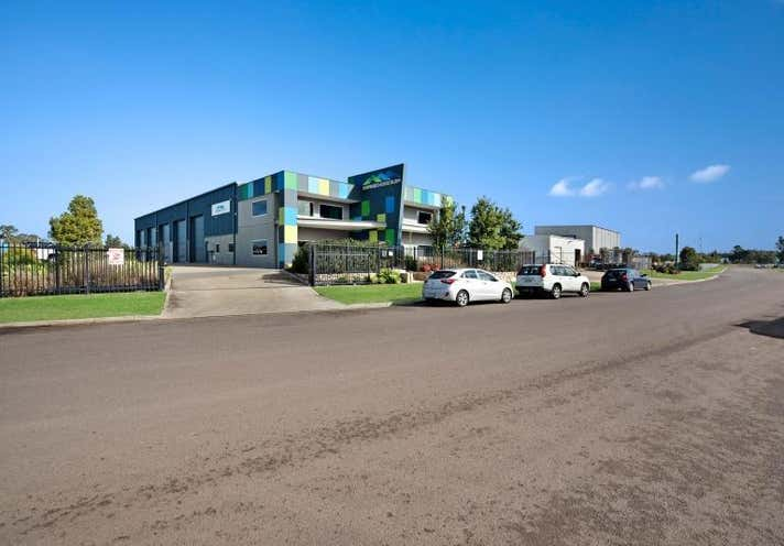 79-81 Mustang Drive Rutherford NSW 2320 - Image 2