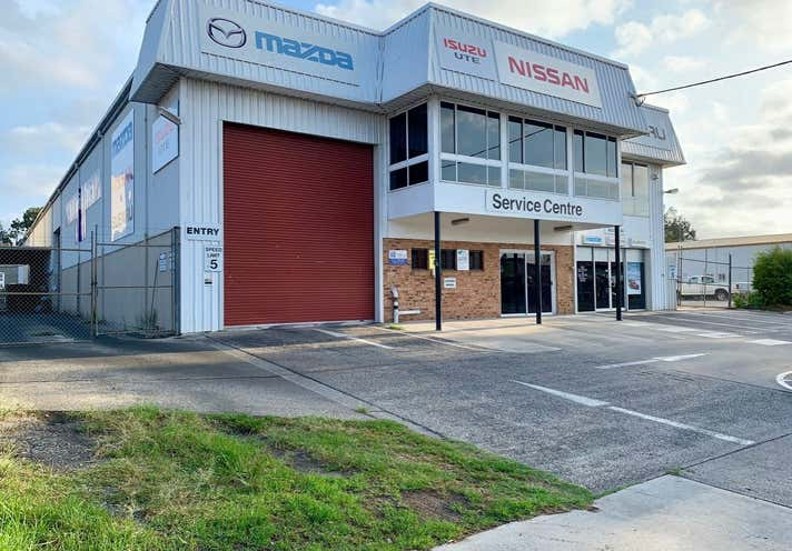 1-3 Johnson Road Tuggerah NSW 2259 - Image 1